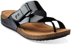 ladies-clarks-perri-coast-black_r[460x325]