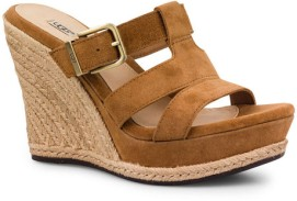 ladies-ugg-hedy-sandal-black_r[460x325]