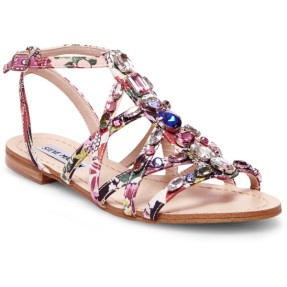 STEVEMADDEN-SANDALS_BIZZARE_BRIGHT-MULTI_grande