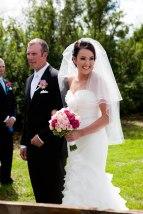 SC-wedding-155