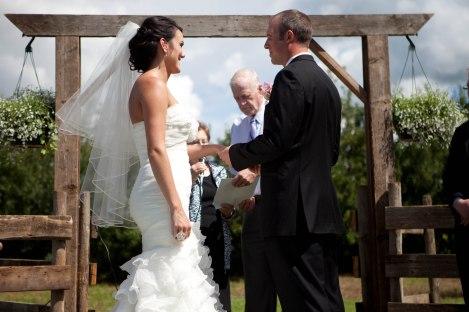 SC-wedding-176