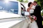SC-wedding-239