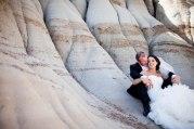 SC-wedding-301