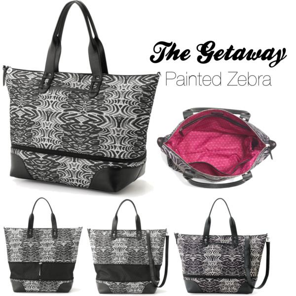 getaway bag.jpg