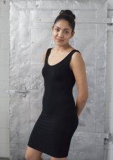 shopgirls-cest-moi-scoop-neck_1024x1024