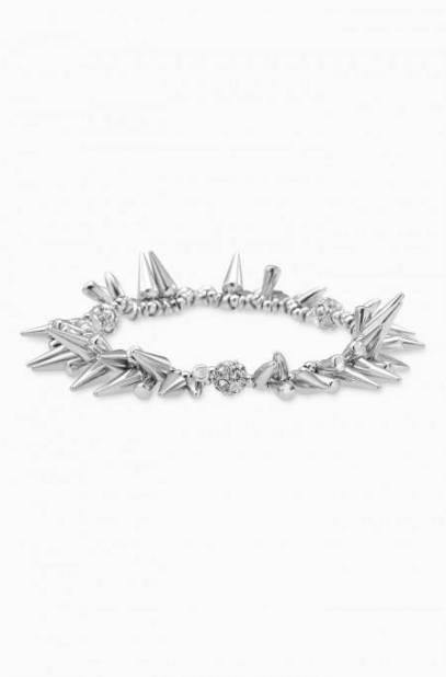 b164s_renegade_cluster_bracelet_silver_hero_rev16