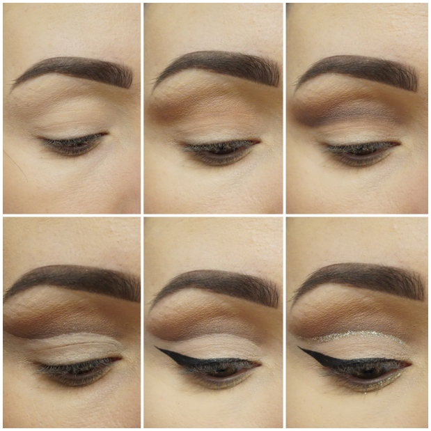 Collage_Fotorcutcrease.jpg