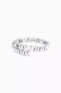 sd_hol16_b375g_luxe_coil_bracelet_hero_1