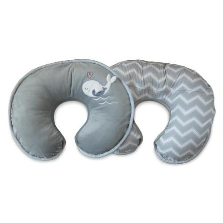 Original-Boppy-Nursing-Pillow-and--pTRU1-19519069dt.jpg