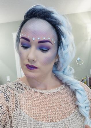 mermaid8