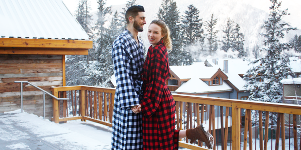 Womens_Flannel_Robes_1024x1024.png